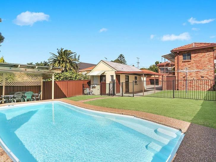 20A Mountview Avenue, Beverly Hills 2209, NSW Studio Photo