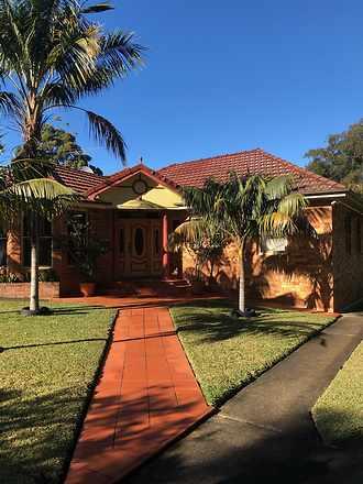 26 Kareela Street, Chatswood 2067, NSW House Photo