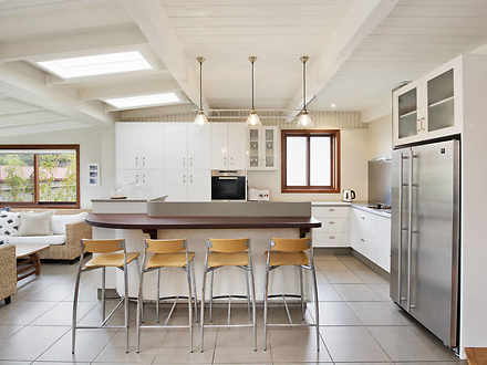 45 Laurel Street, Willoughby 2068, NSW House Photo