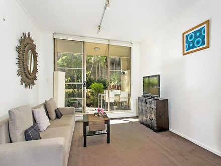 228 Moore Park Road, Paddington 2021, NSW Apartment Photo