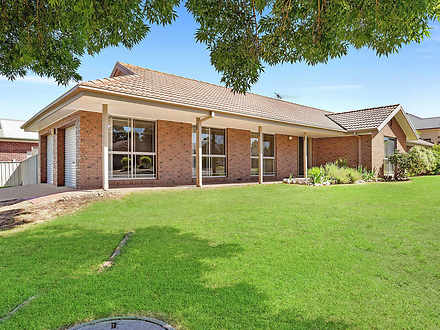 4 Wright Street, Glenroy 2640, NSW House Photo