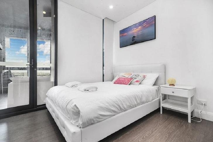 Sydney Olympic Park 2127, NSW Apartment Photo