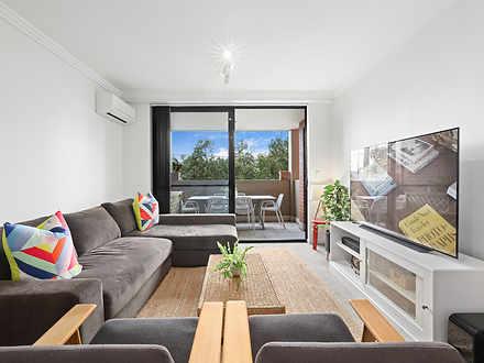 12404/177-219 Mitchell Road, Erskineville 2043, NSW Apartment Photo