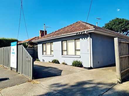 3/464 Melbourne Road, Newport 3015, VIC Unit Photo