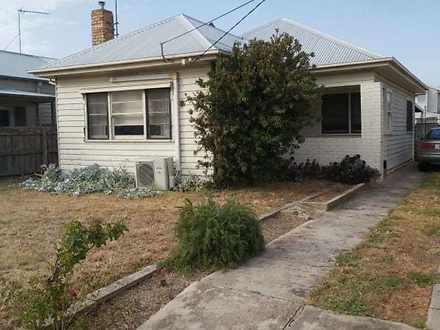 49 Mcdonald Street, East Geelong 3219, VIC House Photo