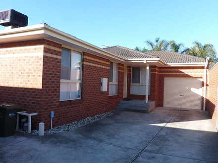 2/14 Edna Street, Thomastown 3074, VIC Unit Photo