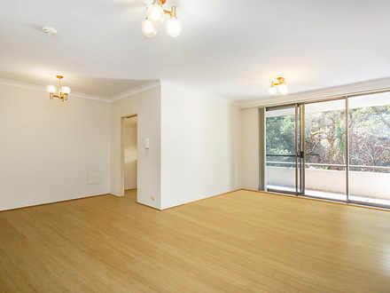 4/57 Yeo Street, Neutral Bay 2089, NSW Apartment Photo