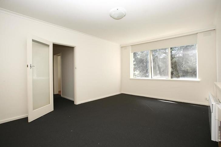 2 BEDROOM/157 Power Street, Hawthorn 3122, VIC Apartment Photo
