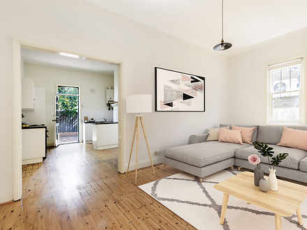5 Military Road, Neutral Bay 2089, NSW House Photo