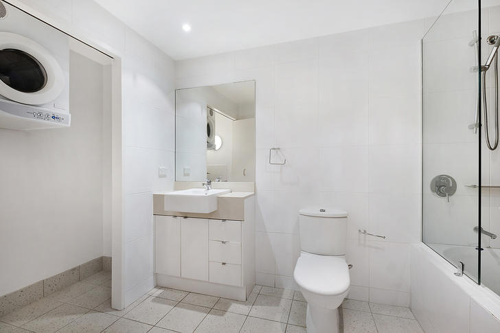 579/4 The Crescent, Wentworth Point 2127, NSW Apartment Photo