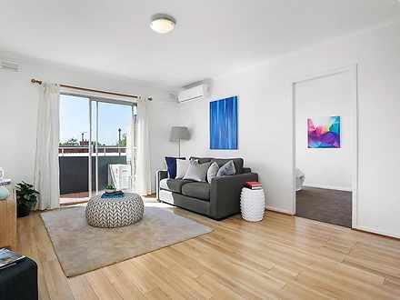 19/193 Brighton Road, Elwood 3184, VIC Apartment Photo