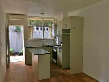 3/54 Southey Street, Elwood 3184, VIC Apartment Photo