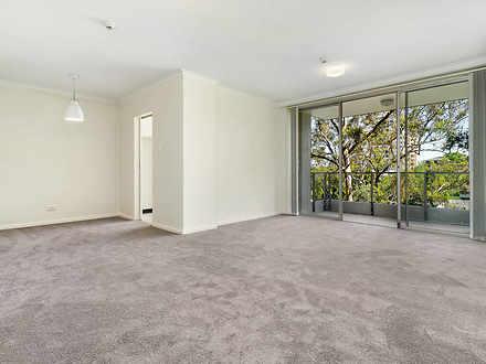 22/16 Carr Street, Waverton 2060, NSW Apartment Photo