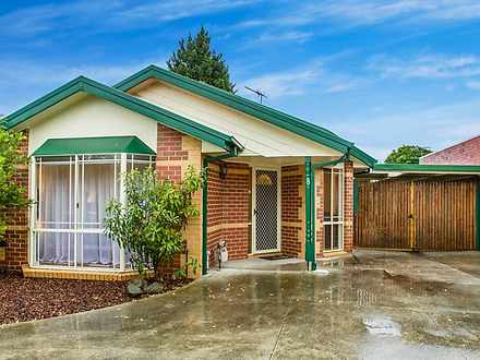 8 Gathray Court, Roxburgh Park 3064, VIC House Photo
