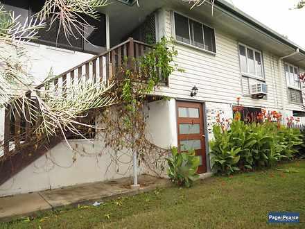 8 Eckhoff Street, Heatley 4814, QLD House Photo