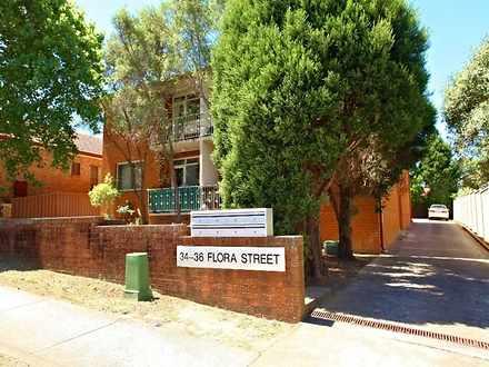 1/34 Flora Street, Roselands 2196, NSW Unit Photo
