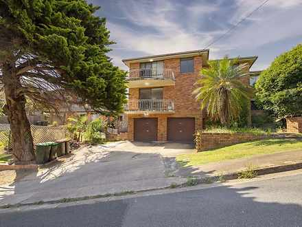2/6 Foreshore Close, Nambucca Heads 2448, NSW Unit Photo