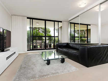 2C/2B Mowbray Street, Sylvania 2224, NSW Apartment Photo