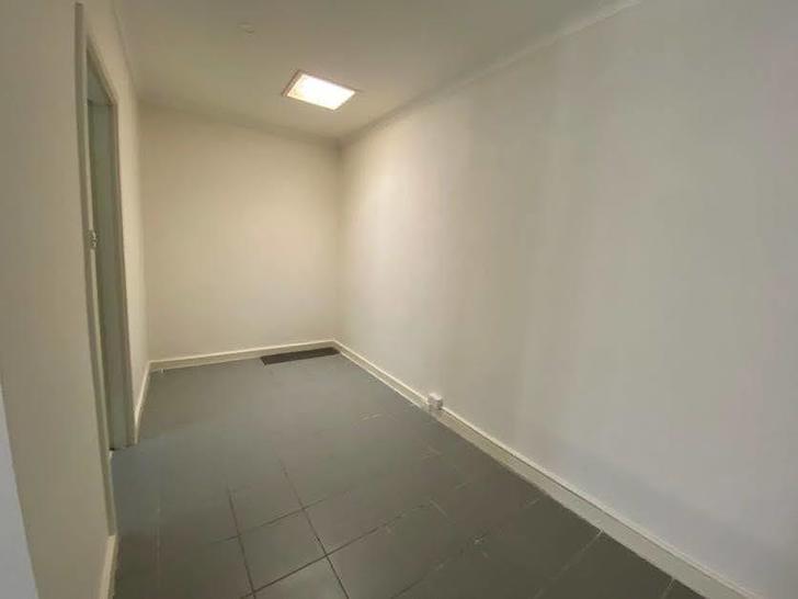 14 Sheffield Street, Coburg 3058, VIC House Photo