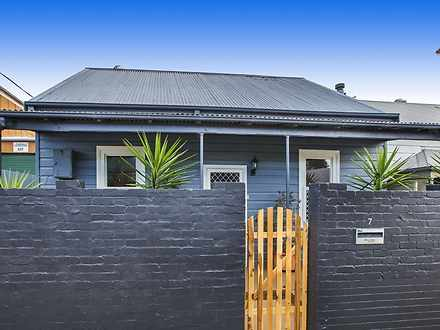 7 Wallace Street, Islington 2296, NSW House Photo