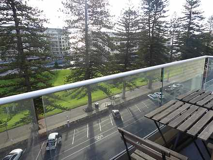 23/23 Colley Terrace, Glenelg 5045, SA Unit Photo