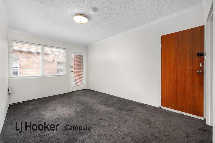 4/383 Beamish Street, Campsie 2194, NSW Unit Photo