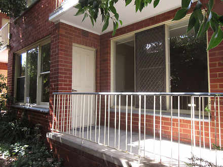1/9 Violet Street, Essendon 3040, VIC Apartment Photo