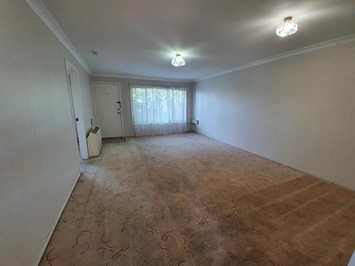 3/295 Darling Street, Dubbo 2830, NSW Unit Photo