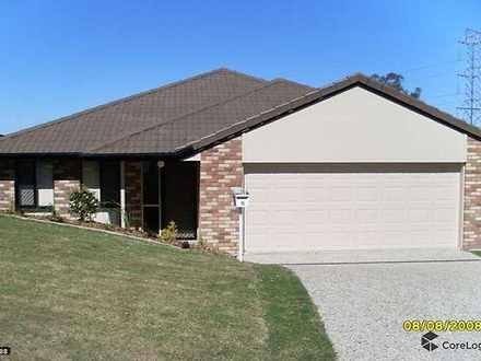 5 Emily Place, Sumner 4074, QLD House Photo