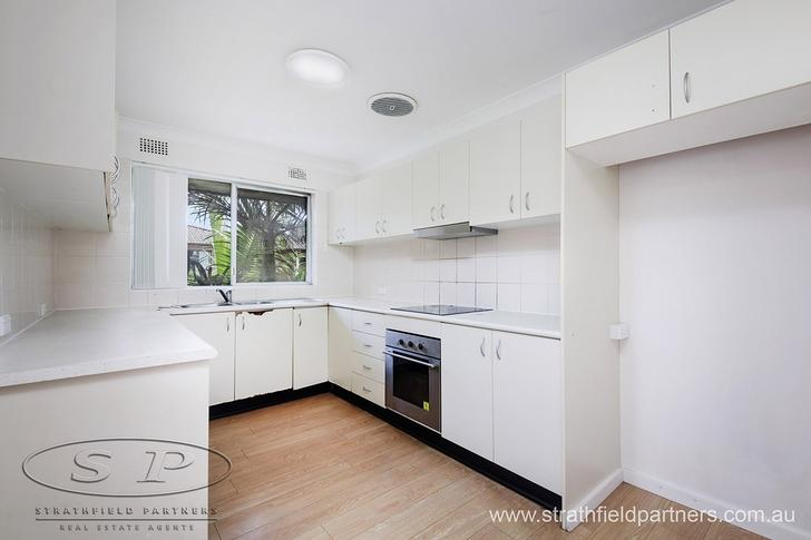 12/45-47 Albert Road, Strathfield 2135, NSW Unit Photo