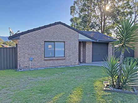 11/2-10 Compton Street, Dapto 2530, NSW House Photo