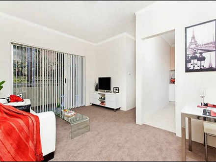 10/32-36 Chapel Street, Rockdale 2216, NSW Apartment Photo