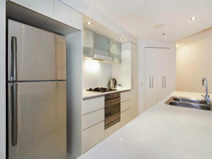 122/30 Macrossan Street, Brisbane City 4000, QLD Apartment Photo