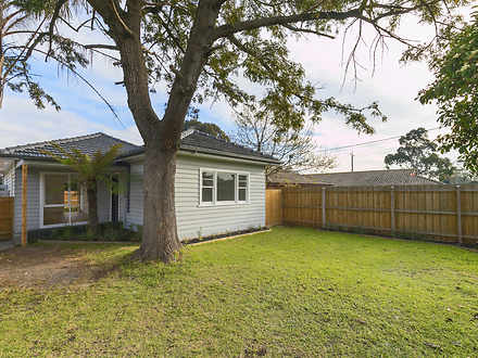 1/19 Hannah Street, Seaford 3198, VIC House Photo