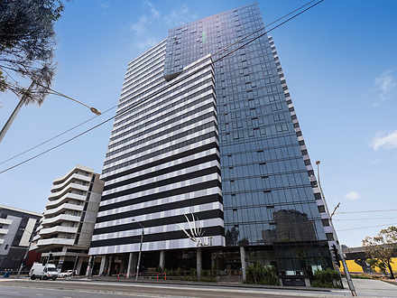 1504/18 Mt Alexander Road, Travancore 3032, VIC Apartment Photo
