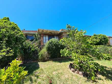 152 Rosanna Road, Rosanna 3084, VIC House Photo