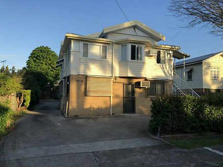 45B Zillman Road, Hendra 4011, QLD Flat Photo
