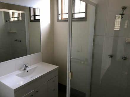 5d0fad75bea44ea09d691885 bathroom 1dc7 8081 5 708c 988d 2502 c124 6106 f77d f98c 7725 20210219091550 1613691289 thumbnail