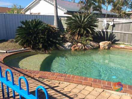 14 Wyanda Drive, Bokarina 4575, QLD House Photo