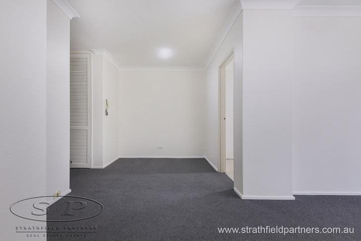 7/18-22 Victoria Street, Burwood 2134, NSW Unit Photo