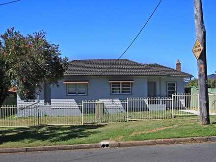 B/82 Gillies Street, Rutherford 2320, NSW House Photo