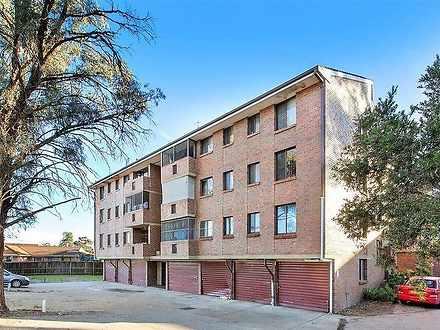 9/342 Woodstock Avenue, Mount Druitt 2770, NSW House Photo