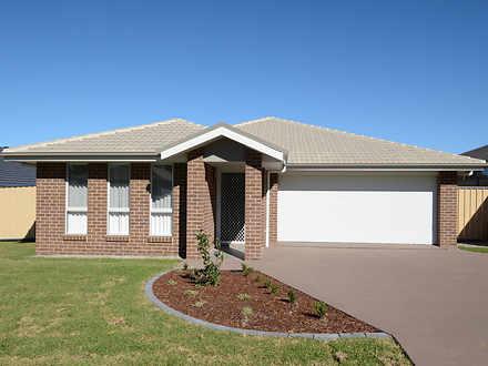 17 Tempranillo Crescent, Cessnock 2325, NSW House Photo