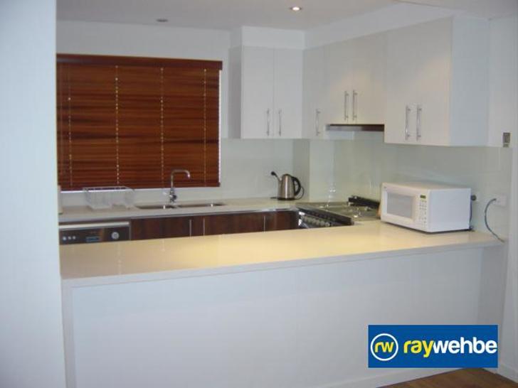 169 George Street, Parramatta 2150, NSW Townhouse Photo