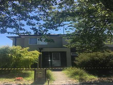 1/13 Rutherglen Street, Noble Park 3174, VIC Townhouse Photo