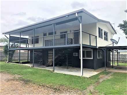 6 Murphy Street, Deeragun 4818, QLD House Photo