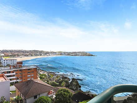 28/24 Sandridge Street, Bondi Beach 2026, NSW Apartment Photo