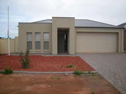 17 Phillips Street, Whyalla Stuart 5608, SA House Photo