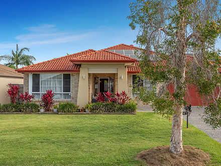 Heathwood 4110, QLD House Photo