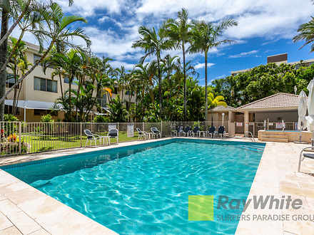 53/15 Santa Monica Road, Miami 4220, QLD Unit Photo
